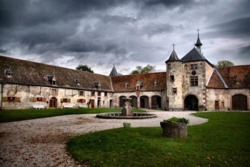 chateau-de-thanville-67_b
